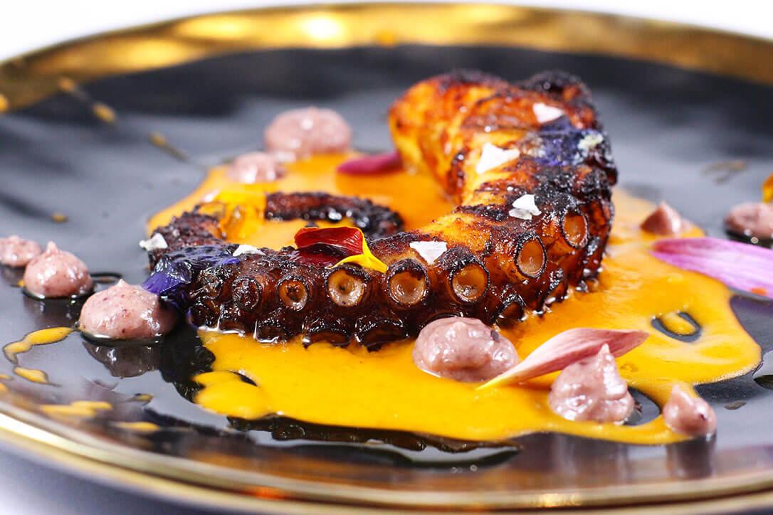 rao restaurant barcelona best tapas