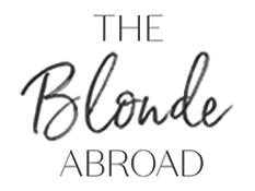 rao restaurant barcelona seen on blog the blond abroad