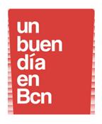 rao restaurant Barcelona seen on Un buen día en Bcn