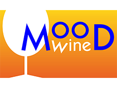 rao restaurant barcelona seen on wine mood blog